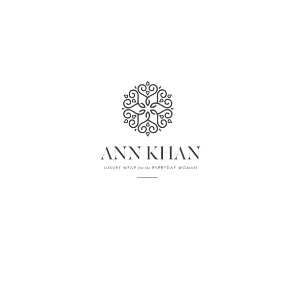 Ann Khan Exclusive